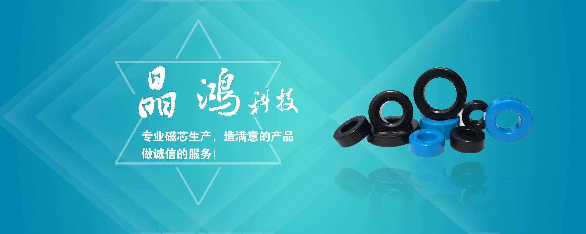 ld乐动体育网址_乐动体育app下载y_乐动投注平台